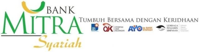 Bank Mitra Syariah